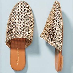ShoesBlair Chus White White Chus Toddler ShoesBlair ShoePoshmark c5q3LA4Rj
